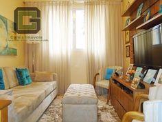 Apartamento à venda com 2 Quartos, Aclimação, São Paulo - R$ 450.000 - ID: 2931385585 - Imovelweb