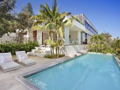 Stunning Sunday: Iconic beach house for sale in Newport NSW
