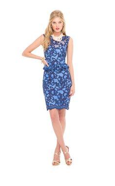 Lilly Pulitzer, Kiri Dress - so cute! Fancy Dress Outfits, Stylish Dresses, Dresses For Sale, Tudor Dress, Resort Wear For Women, Beautiful Bridesmaid Dresses, Dress Lilly, Beach Dresses, New Dress