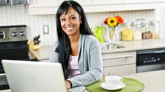 If you have taken quick funds via Faxless cash advance loans, it is easy for you to relieve financial stress in the least possible of time. If you are availing payday advance loans, you can acquire quick funds of up to $1000 so that you can meet unexpected fiscal worries.  http://www.smallpaydayloans.ca/faxless-cash-advance-loans.html
