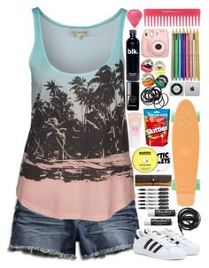 """""""Untitled #2182"""" by bloodyvampire-188 ❤ liked on Polyvore"""