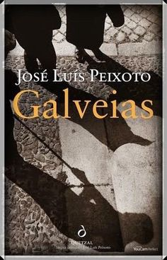 Sinopse Galveias está entre os grandes romances alguma vez escritos sobre a ruralidade portuguesa. O universo toca uma pequena vila com um mistério imenso. Esse é o ponto de acesso ao elenco de personagens que compõe este romance e que, capítulo a capítulo, ergue um mundo. Como uma condensação de portugalidade, Galveias é um retrato de vida, imagem despudorada de uma realidade que atravessa o país e que, em grande medida, contribui para traçar-lhe a sua identidade mais profunda.