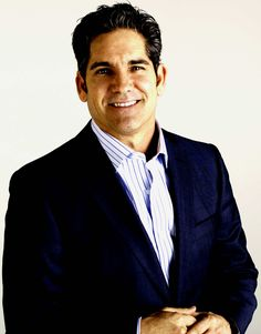 #Grant_Cardone_net_worth #Grant #Cardone #net #worth