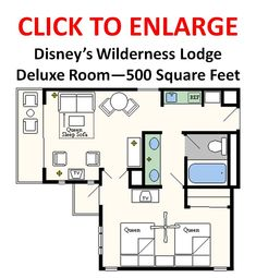 Floor plans for all the Disney Resorts Disney World Deals, Disney World Planning, Disney World Resorts, Disney Destinations, Disney Hotels, Hotels And Resorts, Disney Vacation Club, Disney Trips, Disney Vacations