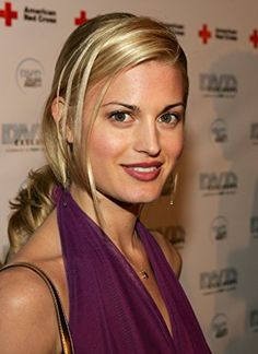 Risultato immagini per Brooke D'Orsay Brooke D'orsay, Beautiful Celebrities, Beautiful Women, Beautiful Things, Canadian Actresses, Actress Pics, Gorgeous Blonde, Blonde Beauty, Summer Hairstyles
