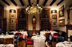 The Alphen Boutique Hotel   5 Rooms Restaurant   Cape Town, South Africa