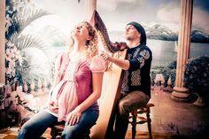 Harpe Celtique Thérapeutique en DOUCEUR  2b0dbe73d3b616917f2b51747e96e1dd