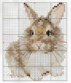 3.jpg (1361×1600)