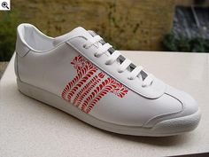 Male Clothing, Dress Skirt, Dress Outfits, Sporty, Sneakers, Clothes, Shoes, Style, Fashion