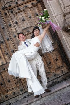 5 supersticiones de boda que puedes pasar por alto - bodas.com.mx