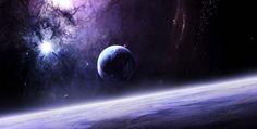 Esta é uma lista dos 10 melhores mistérios e teorias da conspiração associadas ao espaço.
