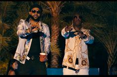 """Money Man Feat. Birdman """"For Certain"""" Video  Rich Gang's Money Man drops off a new video """"For Certain"""" featuring bossman Birdman. http://www.hotnewhiphop.com/money-man-feat-birdman-for-certain-video-new-video.40149.html  http://feedproxy.google.com/~r/realhotnewhiphop/~3/XQ3oSOnZ5hA/money-man-feat-birdman-for-certain-video-new-video.40149.html"""
