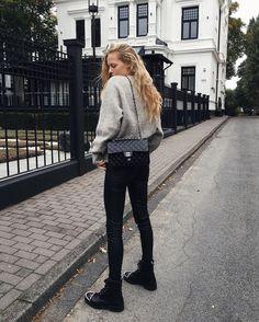 Marie von Behrens (@mvb412) • Instagram photos and videos