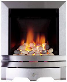13 best fireplaces images fireplace set fireplace surrounds fire rh pinterest com