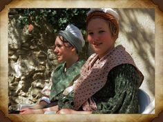 Site - http://mistoulinetmistouline.eklablog.com Page Facebook - https://www.facebook.com/pages/Mistoulin-et-Mistouline-en-Provence/384825751531072?ref=hl