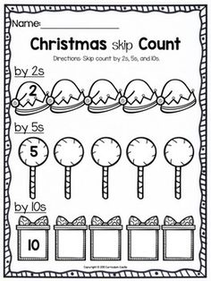 skip counting packet 2s 3s 5s 10s and 100s worksheet printables grades 1 2 ideas. Black Bedroom Furniture Sets. Home Design Ideas