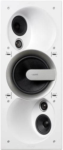 12 Best JAMO   www.audio-market.ro images  c11a49108385b