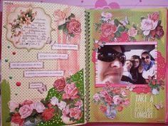 Smash Cutesy: páginas 48 y 49