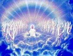 Resultado de imagen para justicia divina de dios