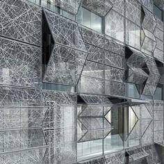 Hackenbrioch Architekten