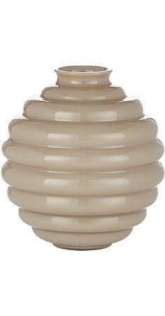 Venini  Deco Vase -  - Barneys.com