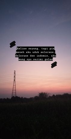 "Aku i gur opo to mas :"" Quotes Rindu, Quotes Lucu, Quotes Galau, Text Quotes, Daily Quotes, Book Quotes, Qoutes, Funny Relatable Quotes, Simple Quotes"