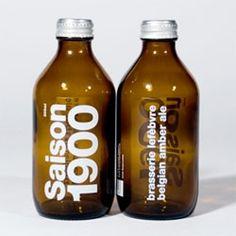 designer beer bottle - Hľadať Googlom
