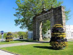 #Viseu #Portugal  Fontelo