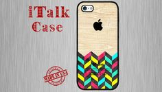 Case iPhone 5C iPhone 5c Case iPhone 5C Covers Case by iTalkCase, $10.85