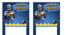 kit fiesta imprimible Clash Royale.pdf