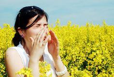 Paga $495 en vez de $3,800 por Prueba para Detectar Alergias + Diagnóstico + Consulta en Torre de Consultorios ABC.