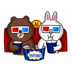 It is of type png. It is related to ticket stomach cinema food line brown farm sticker fall faceplate bear cartoon fictional character checkmark brown bear line friends rabbit naver line grizzly bear emoji. Cute Love Gif, Cute Love Pictures, Cony Brown, Brown Bear, Line Cony, Bear Emoji, Popcorn Gift, Animal Categories, Bear Images