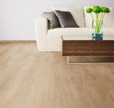 Style Floor Wood Vinylboden - Desert Oak Floating Nightstand, Flooring, Wood, Table, Furniture, Home Decor, Decorating Ideas, Creative, Bright Living Rooms
