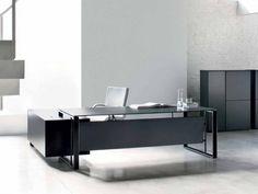 biurko prawnika