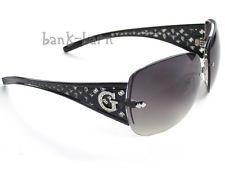 lunettes de soleil bulgari femme | 116 607 résultats trouvés dans la catégorie Lunettes de soleil