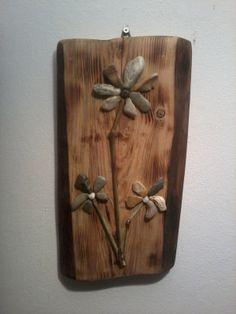 Flowermill
