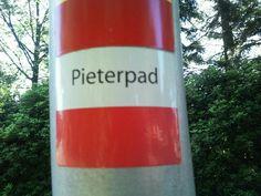 Pieterpad
