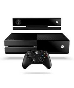Buy Xbox One 500GB Console with Kinect at Argos.co.uk, visit Argos.co.uk to shop online for Xbox One consoles