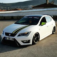 23 Best Seat Leon Images In 2016 Cars Rolling Carts Lion
