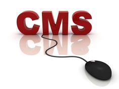 Content Management System (CMS) is the best solution for people who don't possess any programming language knowledge. Design beautiful CMS websites through Dot Technologies and manage those yourself. http://www.dottechnologies.net/content-management