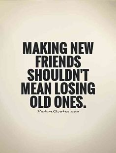 Mean Friends Quotes Lost Quotes, Bff Quotes, True Quotes, Funny Quotes, Qoutes, Bad Luck Quotes, Deep Quotes, Girl Quotes, New Friend Quotes