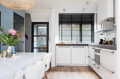 Beste afbeeldingen van blinds keuken blinds blind en curtains