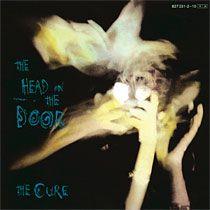 The Cure rocks...