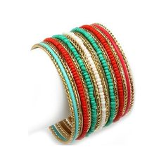SoftN Style Stackable Color Bowl /(Single piece, Assorted Colors/) Soft /'N Style