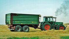 Ai nastri di partenza Agrilevante 2015: la fiera dedicata all'agricoltura - http://www.grottaglieinrete.it/it/ai-nastri-di-partenza-agrilevante-2015-la-fiera-dedicata-allagricoltura/ -   agricoltura, Agrilevante 2015, fiera - #Agricoltura, #Agrilevante2015, #Fiera