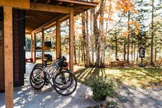 Forest Lakes residents have access to The Boathouse year-round! Boathouse, Lakes, Trail, Outdoor, Landscape Rake, Outdoors, Outdoor Games, The Great Outdoors, Ponds