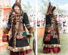 russian traditional costume male - Google Search