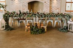 Table Decorations, Bridal, Wedding, Furniture, Couples, Home Decor, Bridge, Valentines Day Weddings, Decoration Home