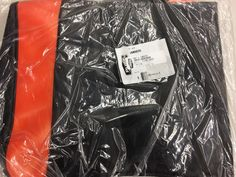 POLARIS COVERING BOTTON,60 BLK,WHT,ORG 2685570 #POLARIS Atv, Best Deals, Cover, Ebay, Atvs, Mtb Bike, Blankets