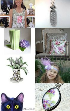 The Best of Etsy by Alice on Etsy--Pinned with TreasuryPin.com